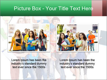 0000079575 PowerPoint Template - Slide 18