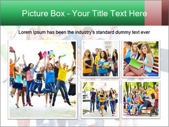 0000079575 PowerPoint Template - Slide 19