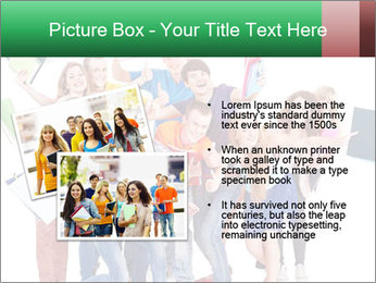 0000079575 PowerPoint Template - Slide 20