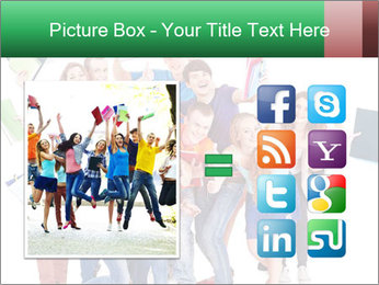 0000079575 PowerPoint Template - Slide 21