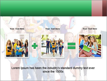 0000079575 PowerPoint Template - Slide 22