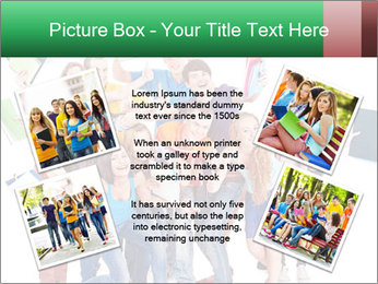 0000079575 PowerPoint Template - Slide 24