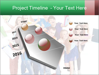 0000079575 PowerPoint Template - Slide 26