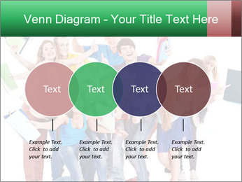 0000079575 PowerPoint Template - Slide 32
