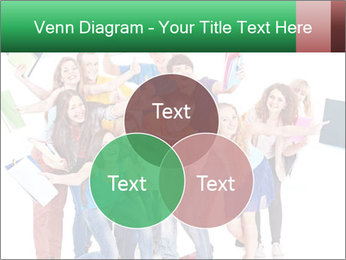 0000079575 PowerPoint Template - Slide 33