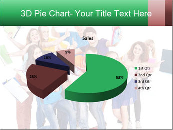 0000079575 PowerPoint Template - Slide 35