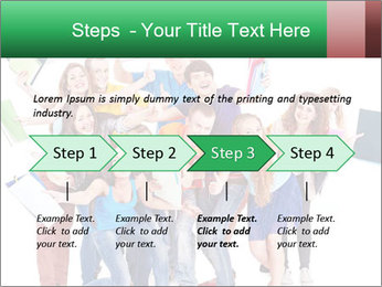 0000079575 PowerPoint Template - Slide 4