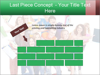 0000079575 PowerPoint Template - Slide 46
