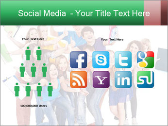 0000079575 PowerPoint Template - Slide 5