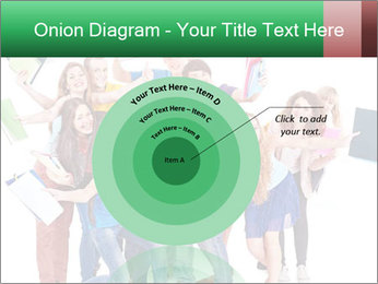 0000079575 PowerPoint Template - Slide 61