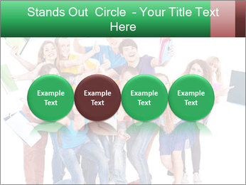 0000079575 PowerPoint Template - Slide 76