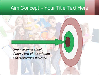 0000079575 PowerPoint Template - Slide 83