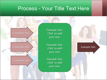 0000079575 PowerPoint Template - Slide 85