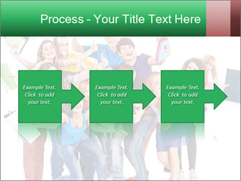 0000079575 PowerPoint Template - Slide 88