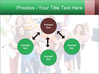 0000079575 PowerPoint Template - Slide 91