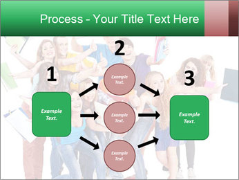 0000079575 PowerPoint Template - Slide 92