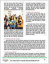 0000079575 Word Template - Page 4