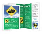 0000079576 Brochure Template