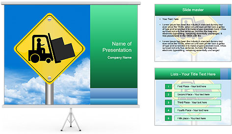 0000079576 PowerPoint Template