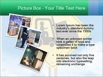0000079576 PowerPoint Template - Slide 17