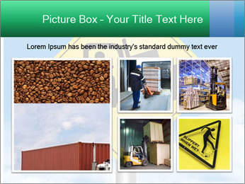 0000079576 PowerPoint Template - Slide 19