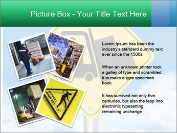 0000079576 PowerPoint Template - Slide 23