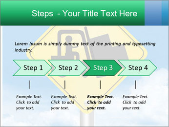 0000079576 PowerPoint Template - Slide 4