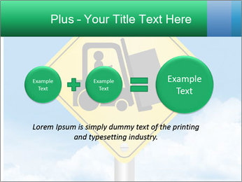 0000079576 PowerPoint Template - Slide 75