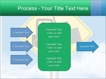 0000079576 PowerPoint Template - Slide 85