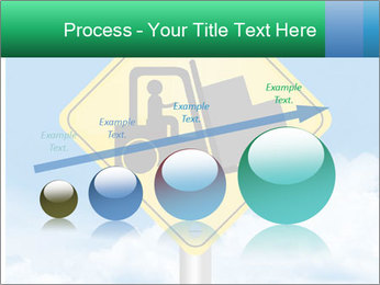 0000079576 PowerPoint Template - Slide 87