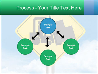 0000079576 PowerPoint Template - Slide 91