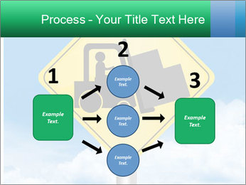 0000079576 PowerPoint Template - Slide 92
