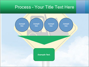 0000079576 PowerPoint Template - Slide 93