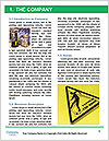 0000079576 Word Template - Page 3