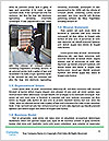 0000079576 Word Template - Page 4