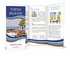 0000079577 Brochure Templates