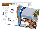 0000079577 Postcard Templates