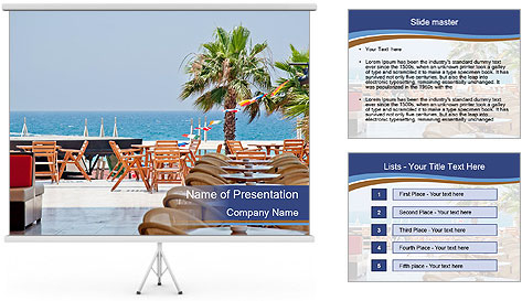 0000079577 PowerPoint Template
