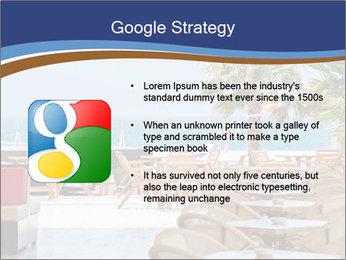 0000079577 PowerPoint Template - Slide 10
