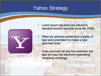 0000079577 PowerPoint Template - Slide 11