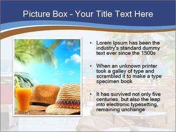 0000079577 PowerPoint Template - Slide 13
