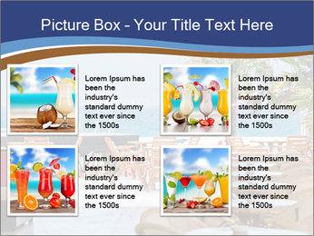 0000079577 PowerPoint Template - Slide 14