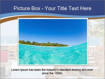 0000079577 PowerPoint Template - Slide 15
