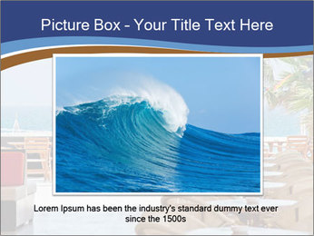 0000079577 PowerPoint Template - Slide 16