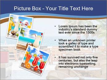 0000079577 PowerPoint Template - Slide 17