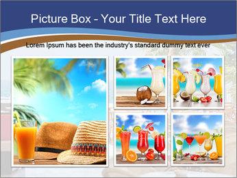 0000079577 PowerPoint Template - Slide 19