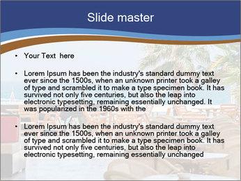 0000079577 PowerPoint Template - Slide 2