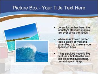 0000079577 PowerPoint Template - Slide 20