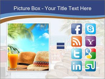 0000079577 PowerPoint Template - Slide 21