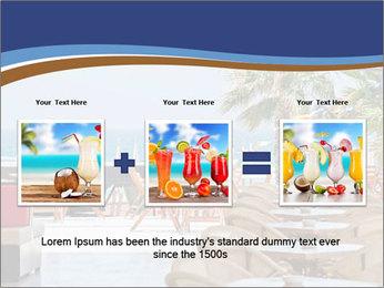 0000079577 PowerPoint Template - Slide 22